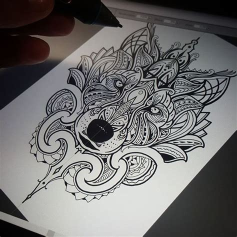 wolf tattoo meaning yahoo 30 best images about tattoo on pinterest samoan tattoo