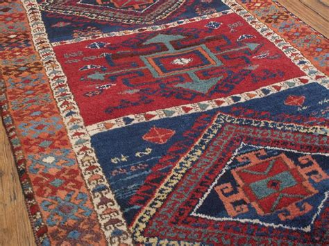 kurdish rug fantastic antique kurdish rug for sale at 1stdibs