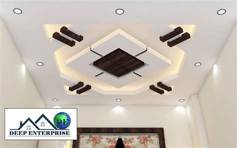 latest ceiling fan designs india related image false ceiling pinterest ceilings
