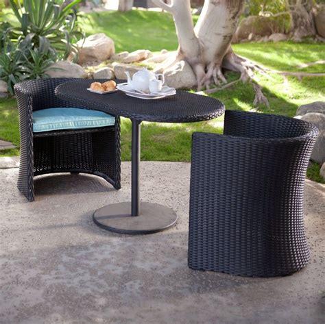 sears outdoor furniture covers patio patio furniture columbus ohio home interior design