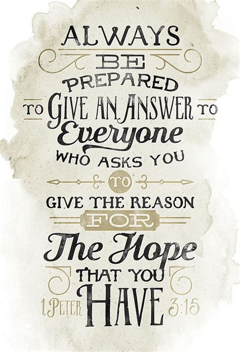 bible verses to give hope and comfort 25 best ideas about 1 peter on pinterest 1 peter 5