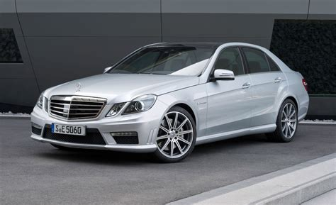 how to fix cars 2012 mercedes benz e class auto manual mercedes benz updates the e class for 2012 with more powerful v 6 and v 8 engines car and
