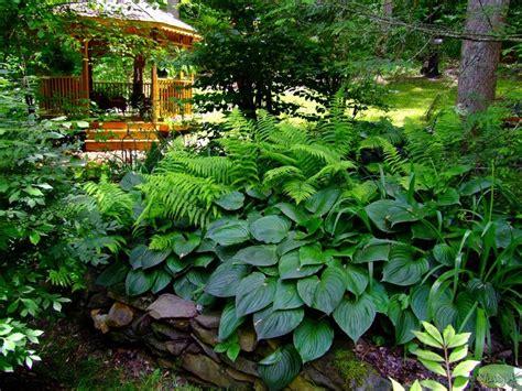 gazebo in the secret garden sherry s place