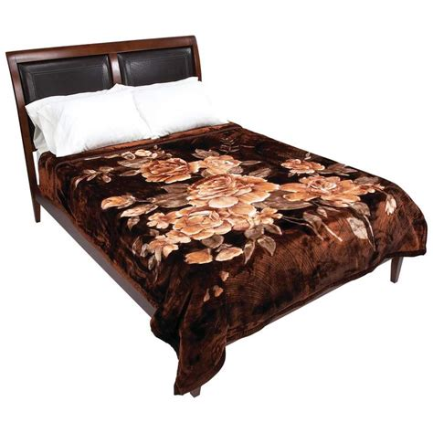 heavy blanket for bed click to get luxury warm blankets and fleece bedding
