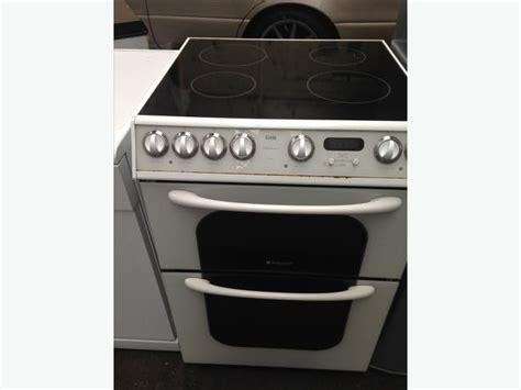 Creda Cooktop creda electric cooker stourbridge dudley