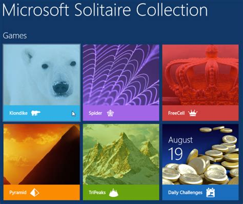 microsoft minesweeper themes what happened to solitaire and minesweeper in windows 8