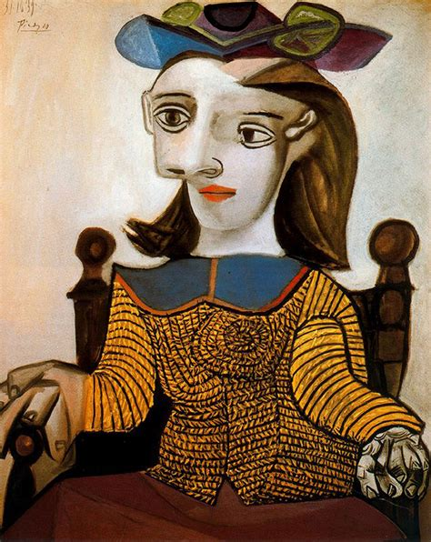 picasso paintings maar document moved