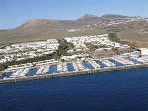 Wedding Venues In Long Island Puerto Calero Lanzarote And Fuerteventura Wedding Planners