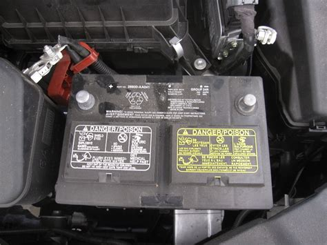 Battery For Toyota Corolla 2001 What Does Prius Battery Replacement Cost Toyota Automotive