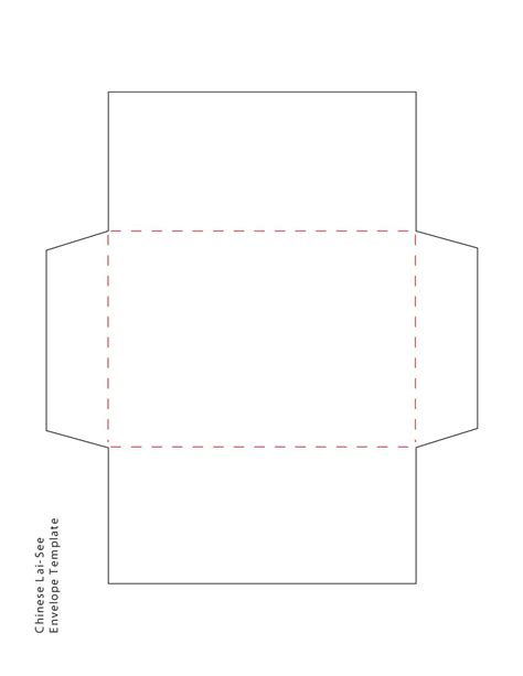 make an index card template for letter sized paper 40 free envelope templates word pdf template lab
