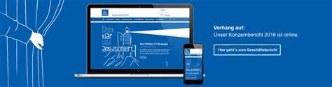 Kfz Versicherung Berechnen Uniqa by Versicherung Vorsorge Veranlagung Uniqa 214 Sterreich