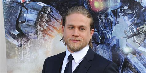 judd apatow undeclared charlie hunnam judd apatow s undeclared never had a chance
