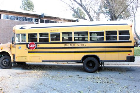 should school buses seat belts news englewood colorado englewoodherald net