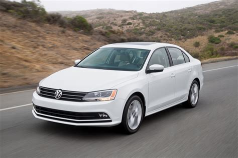 Jetta 2016 Review by 2016 Volkswagen Jetta Review Carrrs Auto Portal