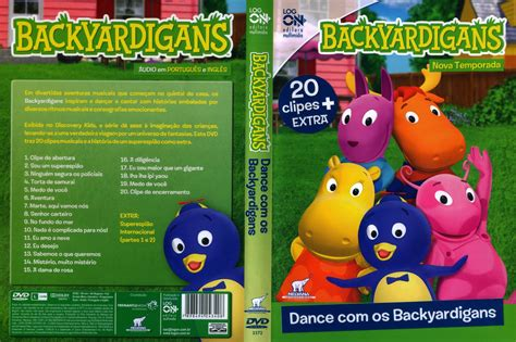 Backyardigans Surf S Up Dvd Backyardigans Surfs Up Dvd 2017 2018 Best Cars Reviews