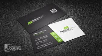 business card templates 20 professional free business card templates and mockups