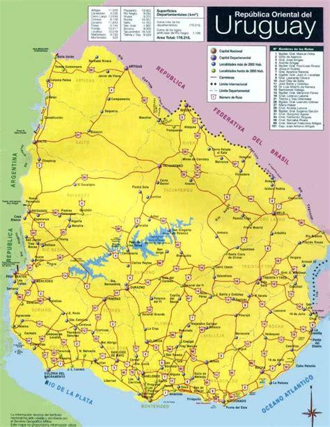 imagenes satelitales de salto uruguay ciudades y pueblos de uruguay viatermal
