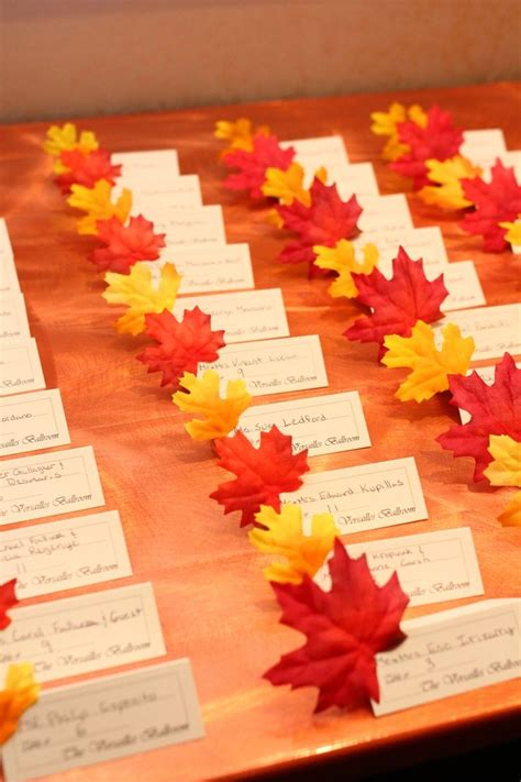 paper source templates place cards 6 best