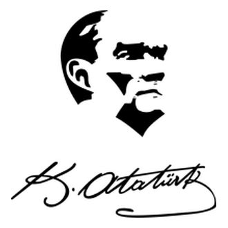 vektoerel logo vektoerel logo arsivi