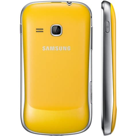 Samsung Mini 2 samsung galaxy mini 2 s6500 phone specifications