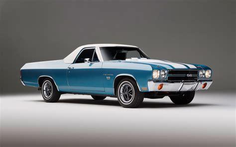 el camino 2013 buyer s guide 1968 1972 chevrolet el camino motor trend