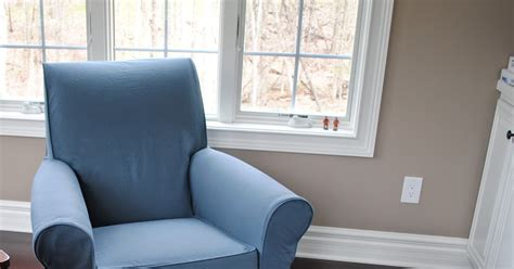 slipcovers for chair and ottoman cozy cottage slipcovers chair and ottoman slipcover