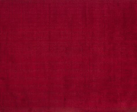 solid color rugs shop solid color wool rugs with