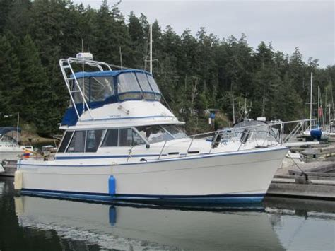 used boats for sale on vancouver island boats for sale in ladysmith vancouver island canada