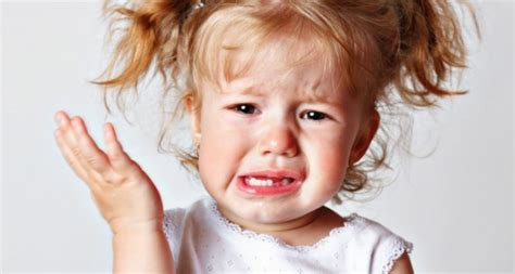 with toddlers how to deal with toddler tantrums