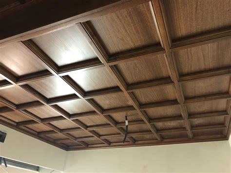 soffitto cassettoni soffitto a cassettoni eleganza subito soffittiacassettoni