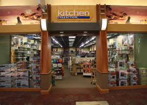 The Kitchen Collection Store by Kitchen Collection Great Lakes Crossing Outlets