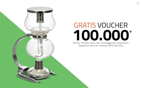 Alat Kopi Alat Grinder Kopi Electric otten coffee jual mesin grinder alat kopi
