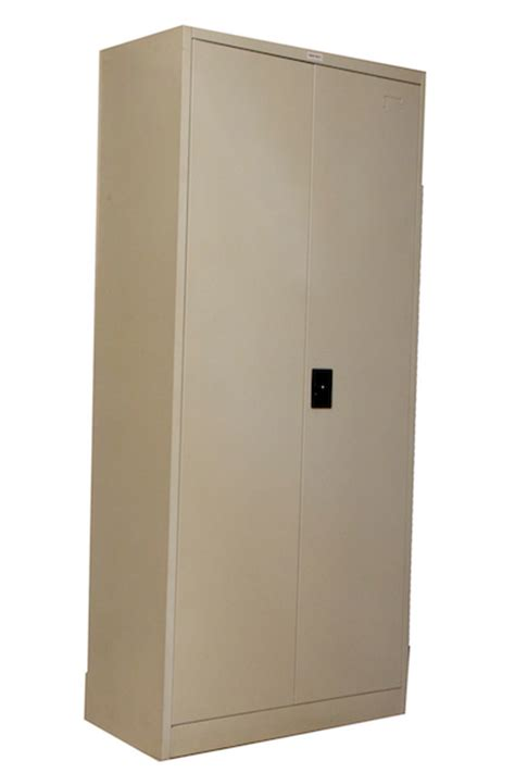 Metal Wardrobes by Metal Wardrobe Imported Gubabi Safes