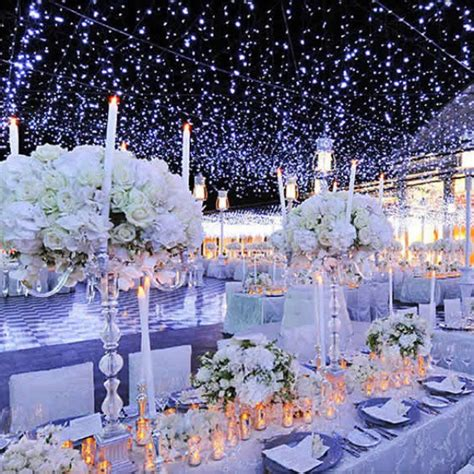 quinceanera themes under the stars night under the stars theme tying the knot pinterest
