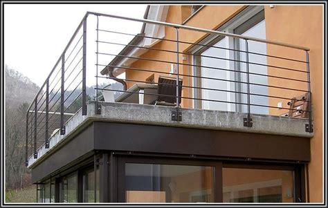 balkon wintergarten wintergarten mit begehbarem balkon page beste