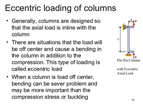 design load definition engineering science lesson 5