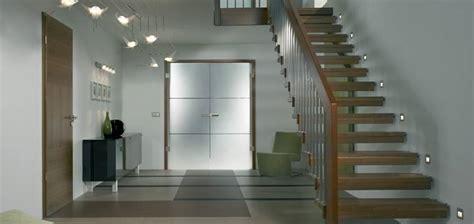 Wandbeleuchtung Treppe by Treppen Anwendungen Licht De
