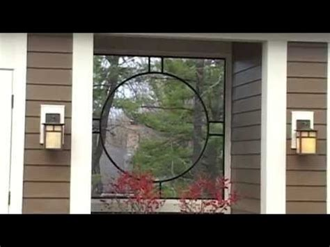 sarah susanka youtube 1000 images about home video on pinterest house plans