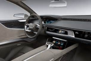 2017 audi a6 review specs price 2017 2018 car reviews