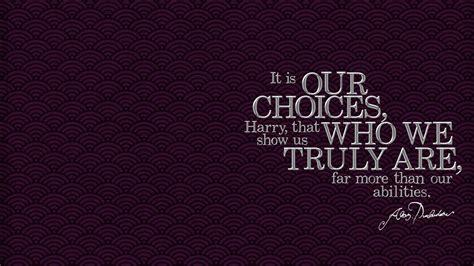 wallpaper hp quotes dumbledore quote widescreen wallpaper widescreen wallpaper