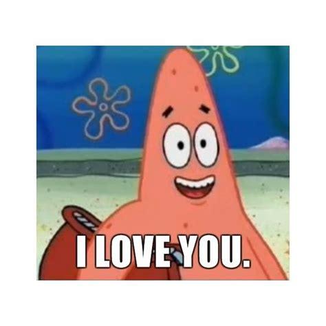 Spongebob Patrick Meme Generator - surprised patrick star meme generator image memes at