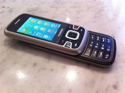 wind mobile reviews wind mobile releases the huawei u3200 mobilesyrup