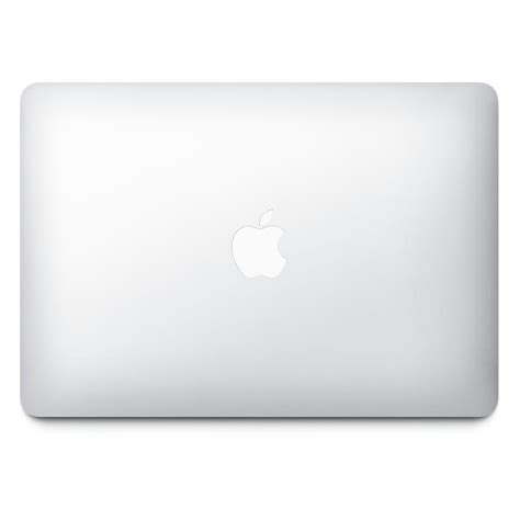 Macbook Air Md223 macbook air md223 mid 2012