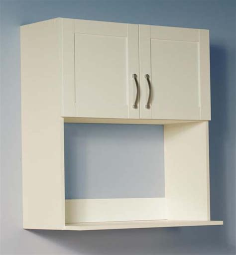 kitchen cabinets with microwave shelf prepac shaker collection 30 kitchen microwave wall cabinet