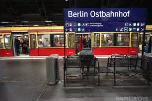 rental cars new ct station car rental in berlin ostbahnhof sixt rent a car