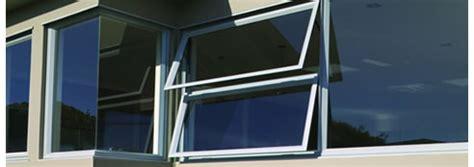 awning windows melbourne awning windows melbourne from regency windows