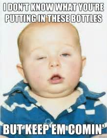 Drunk Meme - 27 funny drunk meme pictures you have ever seen