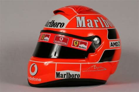 helmdesign facebook 136 best images about f1 helmets on pinterest michael