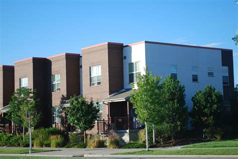 Income Based Apartments Downtown Denver Income Based Apartments For Rent In Stapleton