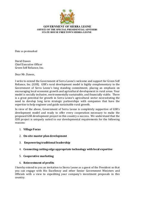 Sample letter of participation request uwityotrouwityotro sample letter of participation request spiritdancerdesigns Choice Image